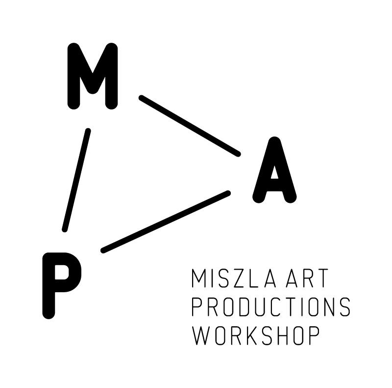 MAP-workshop-logo