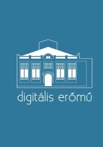 digitalis eromu logo