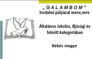 galambirodalmi