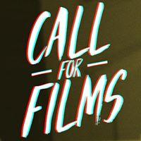 kek_film