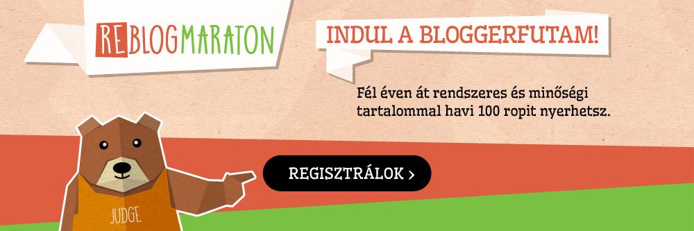 reblog maraton2