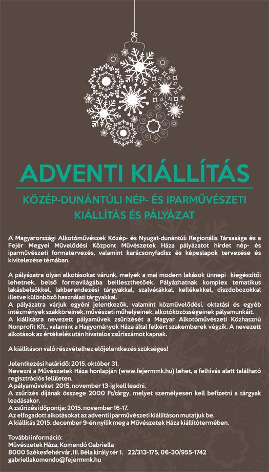 adventi_kiallitas_szoro_3.cdr