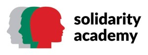 solidacademy