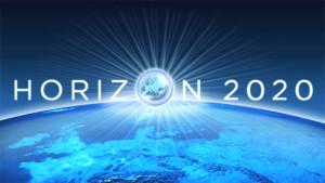 Horizont_2020
