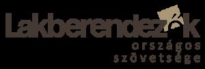 Losz-logo-420