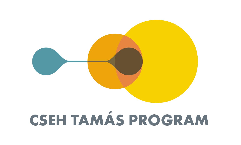 cseh tamás program fesztblog