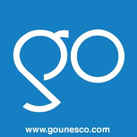 gounesco