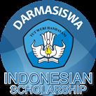 logo_darmasiswa