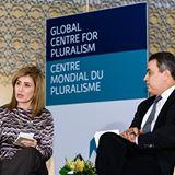 global pluralism