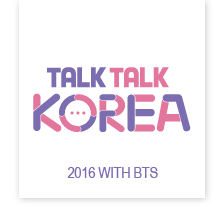 talktalk korea logo