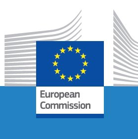 European-Commission-new-logo