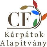 karpatok alapitvany logo