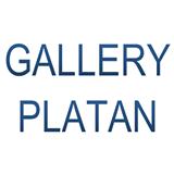platan galery