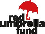 redumbrellafund_logo1