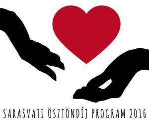 sarasvati_osztondij_program-300x251