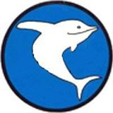 Eszt logo