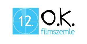 12_ok_logo
