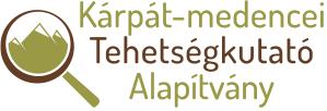 kmta-logo
