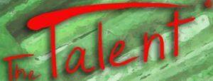 talent_banner_mod