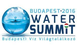 water-summit