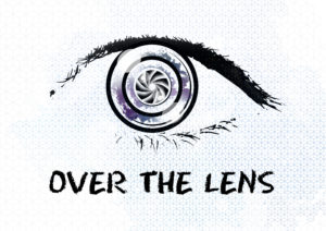over-the-lens2