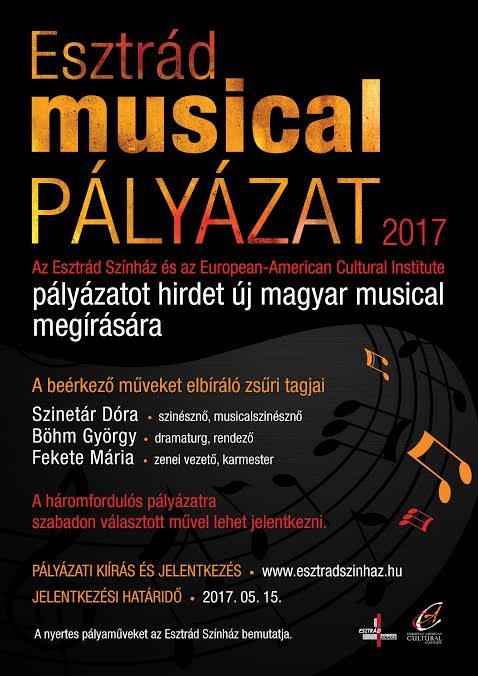 esztrad_musicalpalyazat
