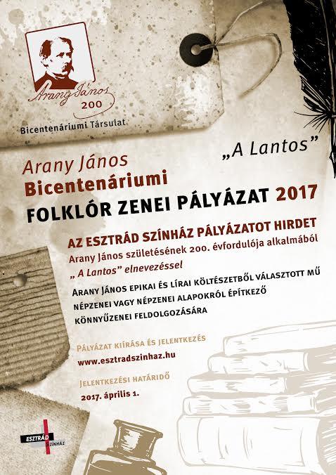 folklorzenei2
