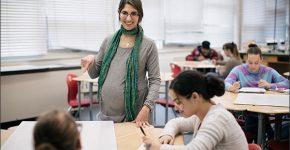 Civil szervezetek oktatással kapcsolatos kezdeményezései és a szülői aktivizmus támogatása