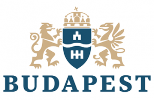 Budapest ösztöndíj