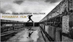 Fotográfus ösztöndíj