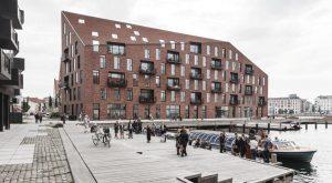 Brick Award építészeti pályázat