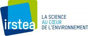 IRSTEA doktori ösztöndíj-pályázat