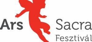 Ars Sacra kulturális és művészeti fesztivál