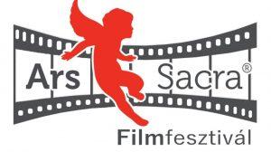 Ars Sacra filmfesztivál
