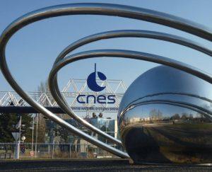 CNES ösztöndíj pályázat