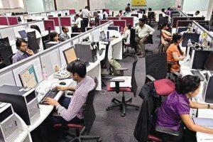 mikro-, kis- és középvállalkozások munkahelyteremtő beruházásainak támogatására