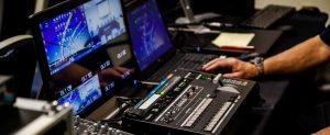 A kultúra és az audiovizuális tartalom digitális úton történő áthidalása