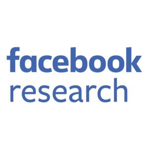 Facebook Ösztöndíj program