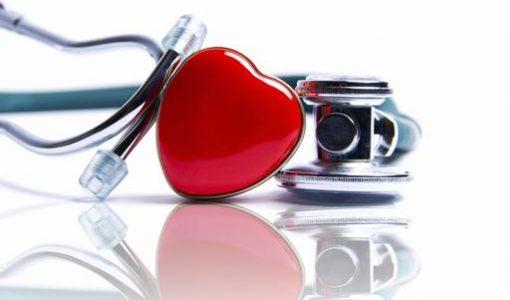 Felelős Társadalomért Program - az egészségért