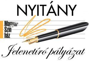 Nyitany_palyazat