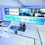 GINOP-3.1.6-20 – Digitális élményközpontok hálózatának továbbfejlesztése és központi minőségbiztosítása