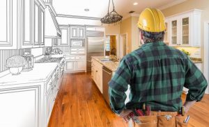 Otthonfelújítási támogatás - Lakásfelújítási támogatás