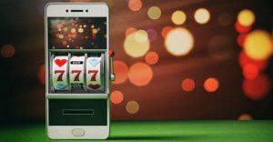 magyar mobil kaszinójáték